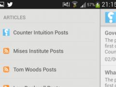 Counter Intuition 1.2 Screenshot