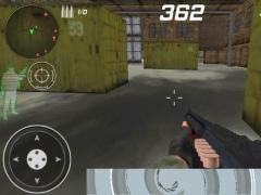 Review Screenshot - ave Fun Shooting Down the Terrorists