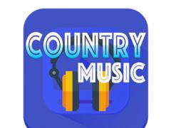 Country Music Songs 1.0 Screenshot