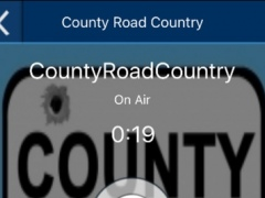 County Road Country 1.0 Screenshot