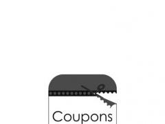 Coupons for Baseball Express 1.0 Screenshot