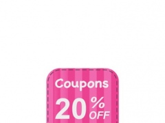 Coupons for Bath and Body Works - Discount 1.0 Screenshot