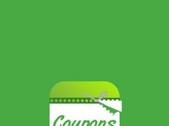 Coupons for Bundle Stars 1.0 Screenshot