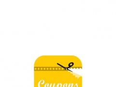 Coupons for Cabelas 1.1 Screenshot