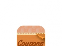 Coupons for CheapOstay 1.0 Screenshot
