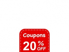 Coupons for Little Tikes - Discount 1.0 Screenshot