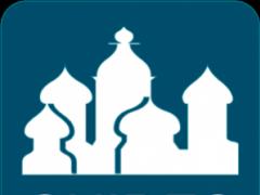 Coventry: Offline travel guide 1.43 Screenshot