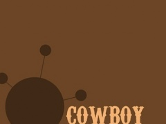 Cowboy vs Lines - top arrow shooting target game 1.4 Screenshot