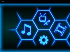 CR Player codec x86 1.0 Screenshot