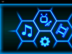 CR Player Pro Free 1.3.1 Screenshot