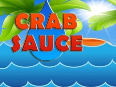 Crab Sauce Pro 1.0 Screenshot