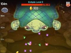 Review Screenshot - Kamikaze Crabs