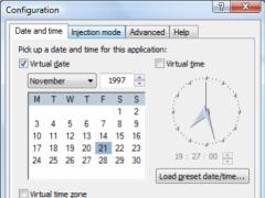 Cracklock 3.9.44 Screenshot