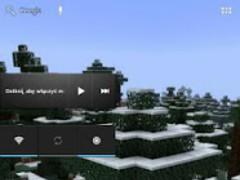 Craft 3D Wallpaper Free 1.0 Screenshot