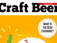 Craft Beer Magazine - The Ultimate Guide To Craft Beer 7.7.1 Screenshot