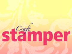Craft Stamper Magazine 4.21.0 Screenshot