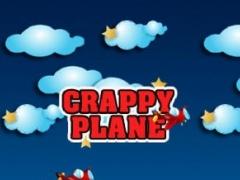 Crappy Plane 1.0 Screenshot