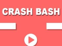 Crash Bash 1.0 Screenshot