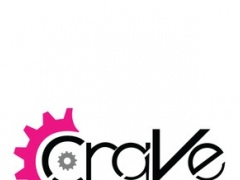 CRAVE: The Fitness Factory 3.0.0 Screenshot