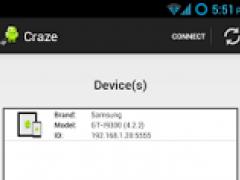 adb toolkit free download