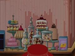 Crazy Cake Stacking Maker Pro 1.0 Screenshot