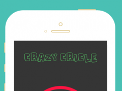 Crazy Circle 2017 1.1 Screenshot