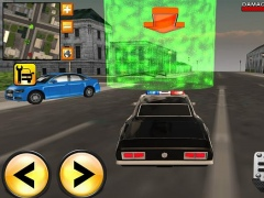 Review Screenshot - Driving Game – Arrest the Criminals and Bring them to Justice