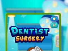 Crazy Kids Dentist Doctor 1.1 Screenshot