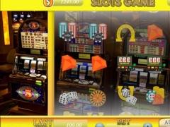 Crazy King Palace Royal - Slots Games 3.0 Screenshot