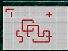 Crazy Loops 2.3 Screenshot