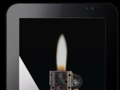 🐞Crazy Phone Beer🐞 1.23 Screenshot
