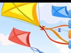 Crazy Pilot 1.1 Screenshot