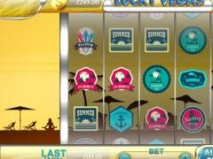 Crazy Reel Rapid Slots - Free Vegas Casino game 3.0 Screenshot