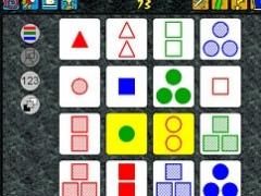 Crazy Sets 2.1 Screenshot