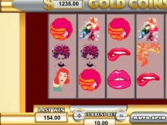 Crazy Slots Lucky Wheel Free Hd Free Download