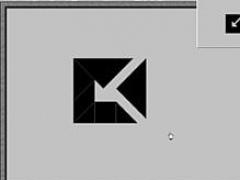 Crazy Tangram 2.9 Screenshot