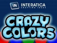 CrazyColors 1.0 Screenshot