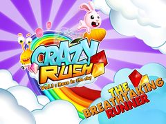 CrazyRush Volume 1 1.1.5 Screenshot