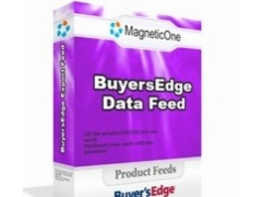 CRE Loaded Buyers Edge Data Feed 6.7.0 Screenshot