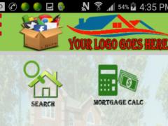 CREA / MLS Real Estate 1.0 Screenshot