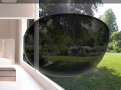 CREA Reality 1.0.1 Screenshot