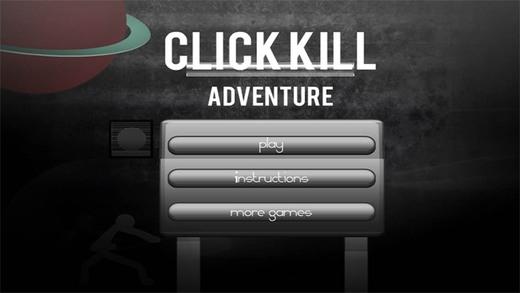 free and simple kill a stickman killstickman com