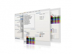 Creative DW Menus Pack Designer 1.7.0 Screenshot