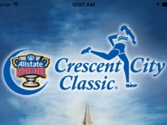 Crescent City Classic 4616.511.3 Screenshot