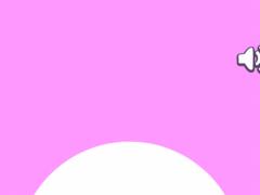Crescent Pong  Screenshot