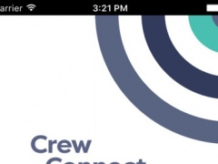 Crew Connect Series 1.0 Screenshot