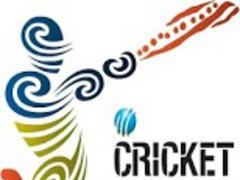 Cricket World Live Match 1.0 Screenshot