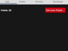 Crime City | Mob Codes 1.0 Screenshot