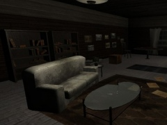 Crime Detective: Episode Find the Killer Free 1.1 Screenshot