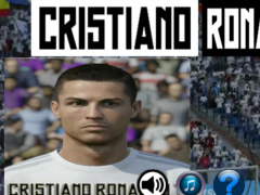 Cristiano Ronaldo CR7 1.0 Screenshot